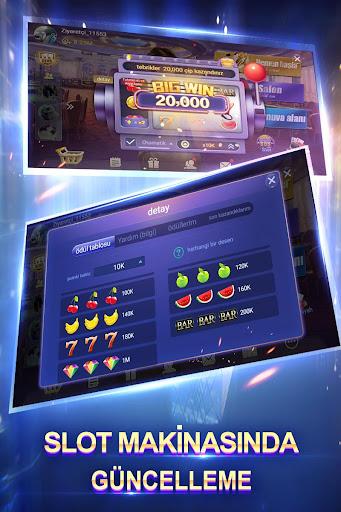 Tu00fcrkiye Texas Poker 5.9.0 screenshots 10