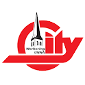 City-Gutschein Unna icon