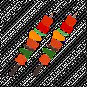BBQ Recipes icon