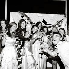 Wedding photographer Anya Koshechkina (marvelme). Photo of 13.10.2017