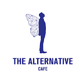 The Alternative Cafe
