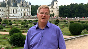France's Loire: Chateau Country thumbnail