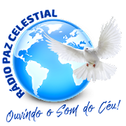 Radio Paz Celestial SPC