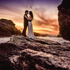 Wedding photographer Pablo Larenas (pablolarenas). Photo of 13.04.2015