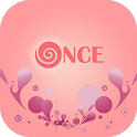 Once: Twice game icon