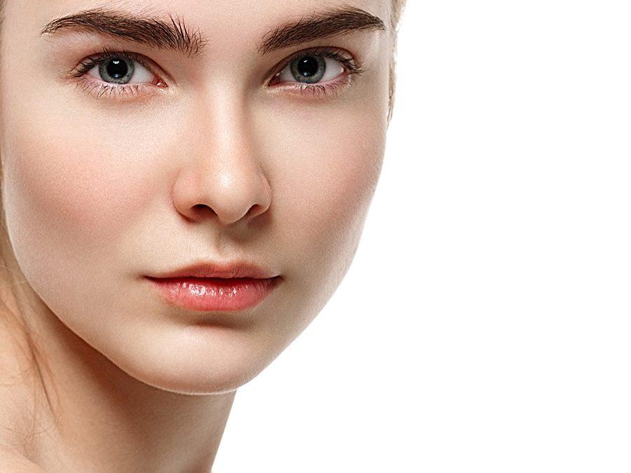 Pourquoi avez-vous besoin d'aller chez un chirurgien esthétique professionnel pour une chirurgie esthétique?