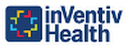 inVentiv Health, Inc.