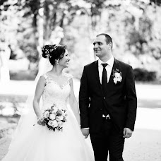 Wedding photographer Sergiu Cotruta (SerKo). Photo of 08.08.2017
