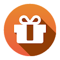 WishMindr Wish Lists & Gift Registry icon