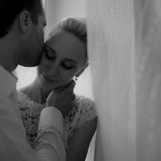 Wedding photographer Andrey Manannikov (manan2000). Photo of 29.07.2013