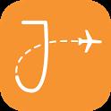 Jetzy icon
