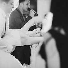 Wedding photographer Aleksey Syrkin (syrkinfoto). Photo of 12.07.2016