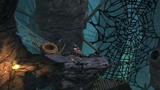 Download Oddworld: New 'n' Tasty MOD APK 5