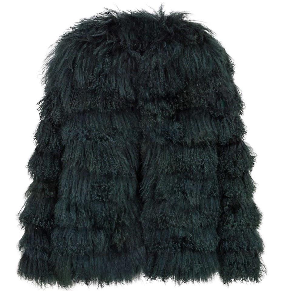 jennie coat