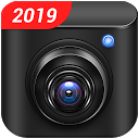 HD Camera - Video, Panorama, Filters, Beauty Cam 1.1.1