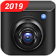HD Camera - Video, Panorama, Filters, Beauty Cam for PC-Windows 7,8,10 and Mac