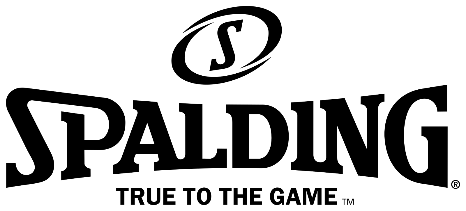 Spalding_(Unternehmen)_logo.svg.png