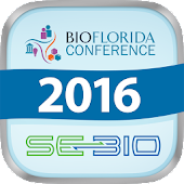 BioFlorida & SEBIO Connect