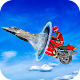 Transform Stunt Race: ATV Bike, Car & Airplane (game)