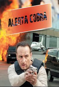 Alerta Cobra (S17E8)