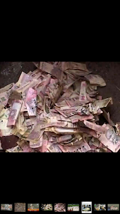 Yours' Black Money- screenshot thumbnail