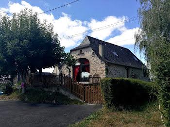 maison à Maleville (12)