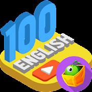 100 English Nursery Rhymes - Free