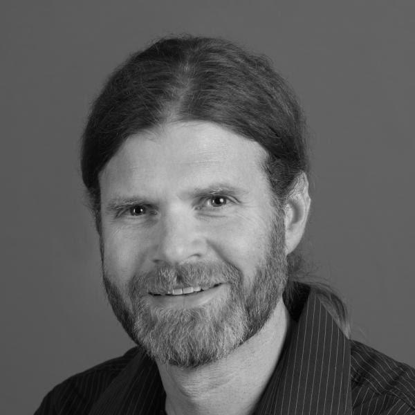 David Freedman, PhD