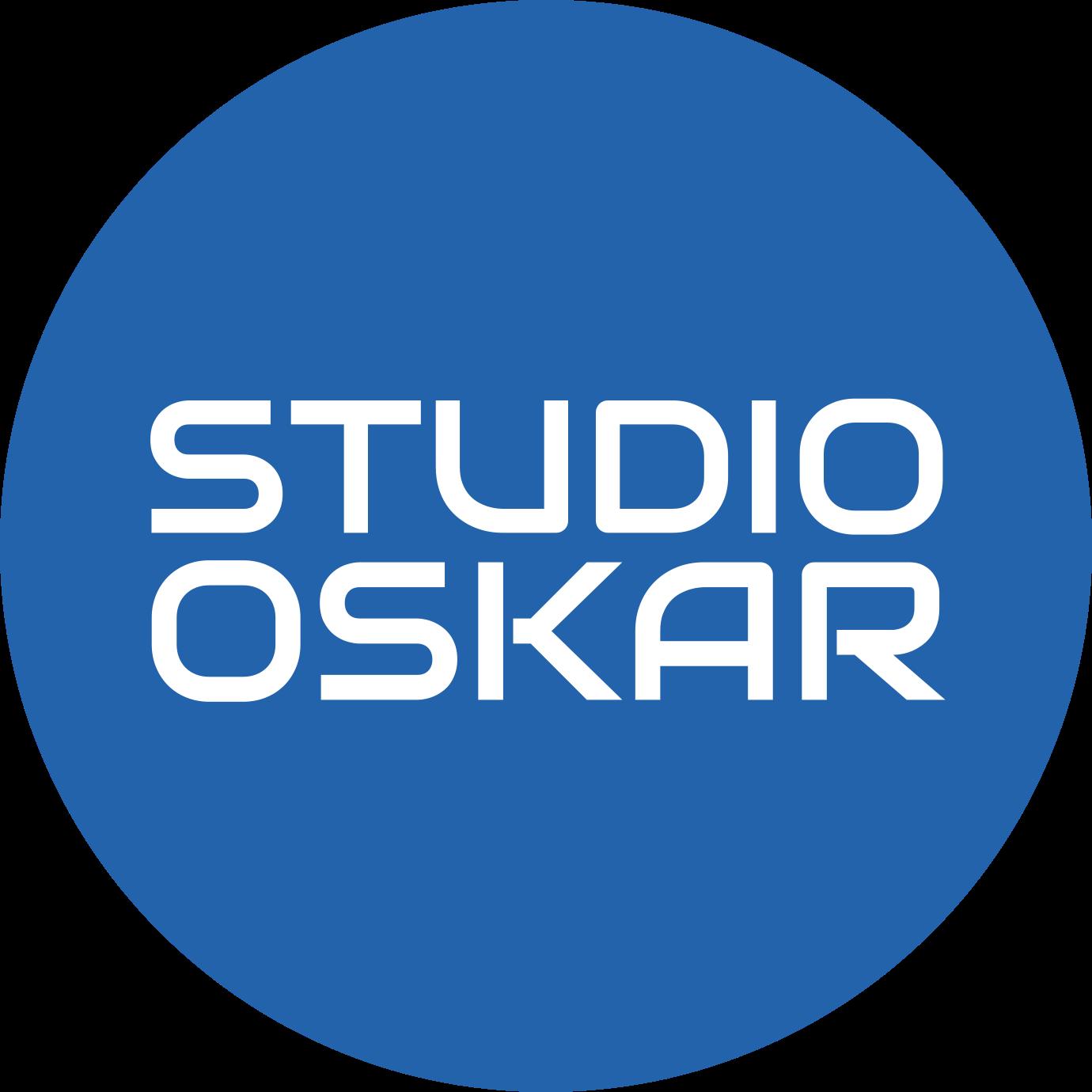 STUDIO OSKAR