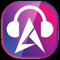 راديو اسمراني   Radio Asmrany icon