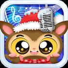 Harmoni Karaoke icon
