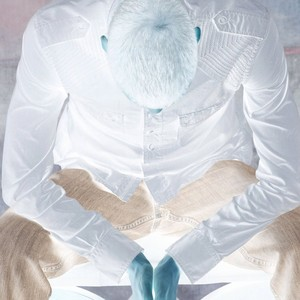 Cover Art for song