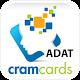ADAT Pediatrics Cram Cards for PC-Windows 7,8,10 and Mac