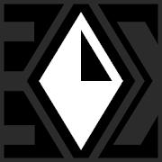 NextShape