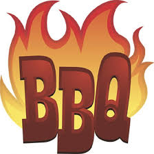 Image result for bbq flames
