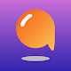 Talkr - Free Chats and Calls Download for PC