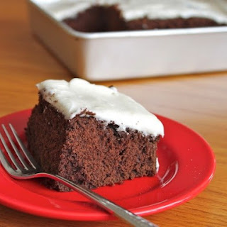 Gluten Free Chocolate Cake With Rice Flour Recipes.