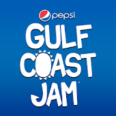 Pepsi Gulf Coast Jam Android APK Download Free By Aloompa
