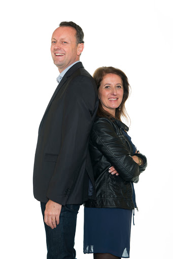 franchise-baleo-pressing-réussite-en-couple