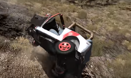 how to get beamng drive for free