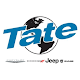 Tate CDJR Frederick APK