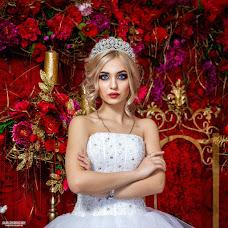 Wedding photographer Oleg Znobischev (ymamoto). Photo of 29.07.2016