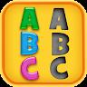 com.ragassoft.alphabetpuzzlesfortoddlers