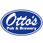 Logo of Otto's Keewaydin Apple Cherry Cider