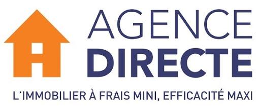 Logo de AGENCE DIRECTE 3,9 % frais réduits
