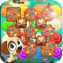 Sweet Cookie Mania 3 icon