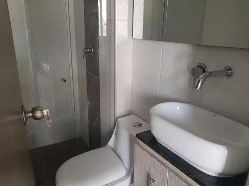 apartamento en arriendo suramerica 691-10992