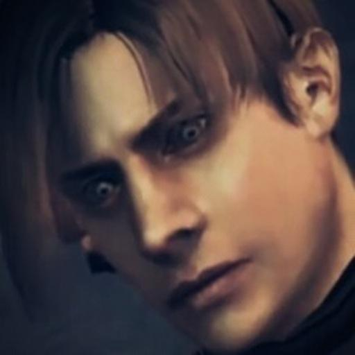 Guide Resident Evil 4 Cheat