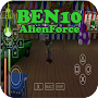 Guide Ben Ten Alien Force APK icon