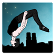 Backflip Madness v1.1.1 Full APK Android Download For All Devices - B Android Apk Apps